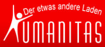 www.humanitas-hamm.de